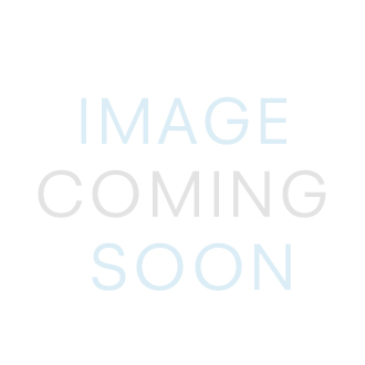 13 Gallon Compole Trash Bag